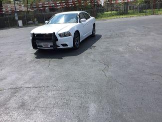 2012 Dodge Charger @price | Bossier City, LA | Blakey Auto Plex-[ 2 ]