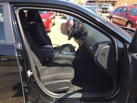2012 Dodge Charger @price | Bossier City, LA | Blakey Auto Plex in Shreveport, Louisiana