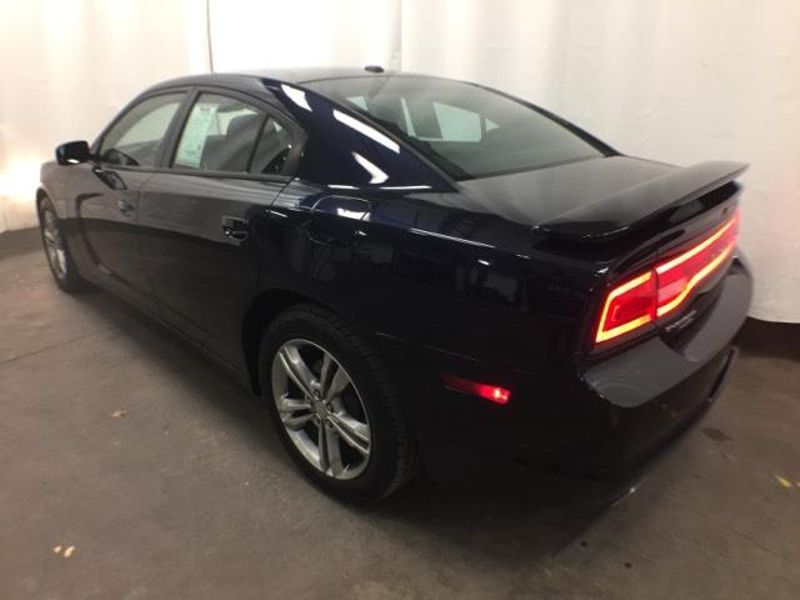 2012 Dodge Charger SXT  in Victoria, MN