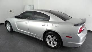 2012 Dodge Charger SE Virginia Beach, Virginia 9