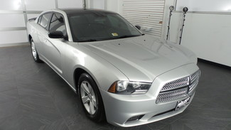 2012 Dodge Charger SE Virginia Beach, Virginia 2