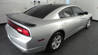 2012 Dodge Charger SE Virginia Beach, Virginia 7