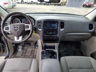 2012 Dodge Durango SXT  in Bossier City, LA
