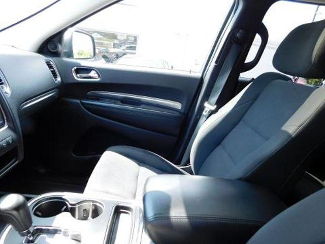 2012 Dodge Durango SXT Ephrata, PA 15
