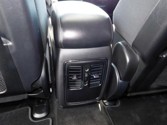 2012 Dodge Durango SXT Ephrata, PA 19