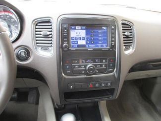 2012 Dodge Durango Crew Farmington, Minnesota 5