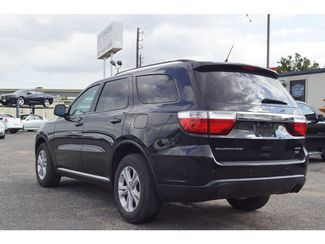 2012 Dodge Durango Crew  city Texas  Vista Cars and Trucks  in Houston, Texas