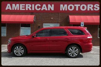 2012 Dodge Durango R/T | Jackson, TN | American Motors of Jackson in Jackson TN