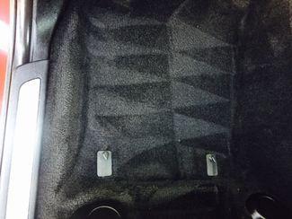 2012 Dodge Durango R/T LINDON, UT 10