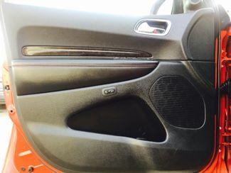 2012 Dodge Durango R/T LINDON, UT 11