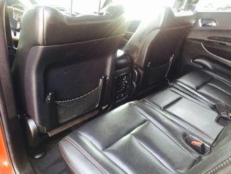 2012 Dodge Durango R/T LINDON, UT 12