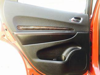 2012 Dodge Durango R/T LINDON, UT 15