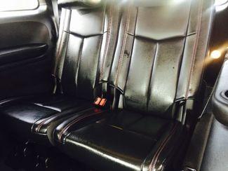 2012 Dodge Durango R/T LINDON, UT 16