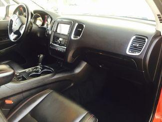 2012 Dodge Durango R/T LINDON, UT 17