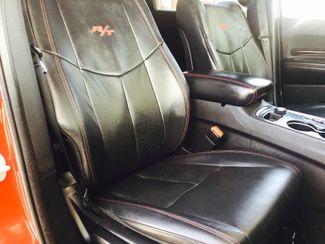 2012 Dodge Durango R/T LINDON, UT 18