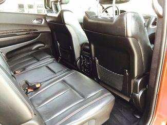 2012 Dodge Durango R/T LINDON, UT 21