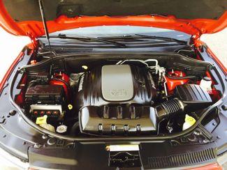 2012 Dodge Durango R/T LINDON, UT 26