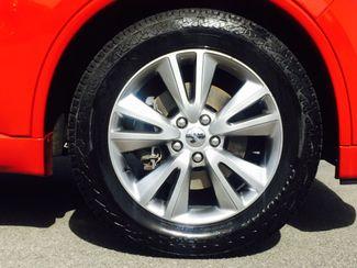 2012 Dodge Durango R/T LINDON, UT 6