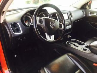 2012 Dodge Durango R/T LINDON, UT 8