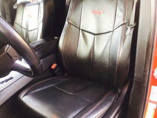 2012 Dodge Durango R/T LINDON, UT 9