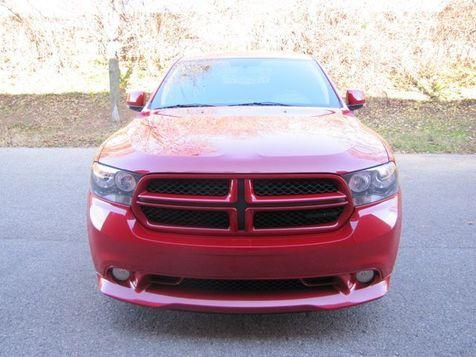 2012 Dodge Durango R/T | Louisville, Kentucky | iDrive Financial in Louisville, Kentucky