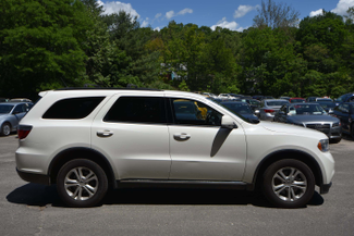2012 Dodge Durango Crew Naugatuck, Connecticut 5