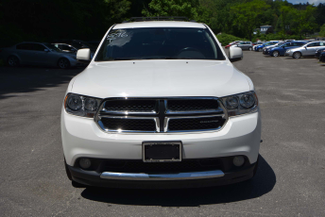 2012 Dodge Durango Crew Naugatuck, Connecticut 7