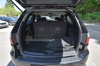 2012 Dodge Durango SXT Naugatuck, Connecticut 11