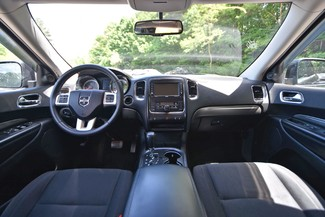 2012 Dodge Durango SXT Naugatuck, Connecticut 15