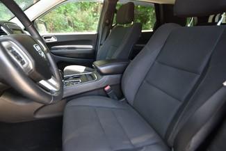 2012 Dodge Durango SXT Naugatuck, Connecticut 17