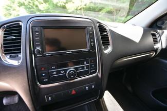 2012 Dodge Durango SXT Naugatuck, Connecticut 19