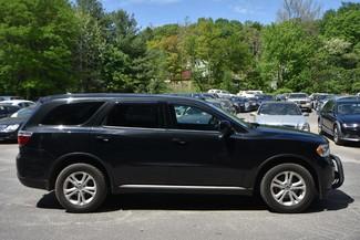 2012 Dodge Durango SXT Naugatuck, Connecticut 5
