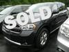2012 Dodge Durango SXT Vernon, New Jersey