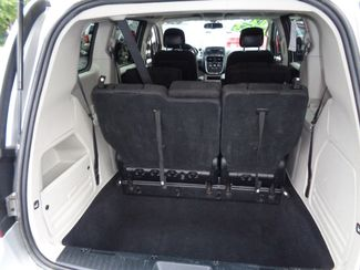 2012 Dodge Grand Caravan SE Minivan Chico, CA 10