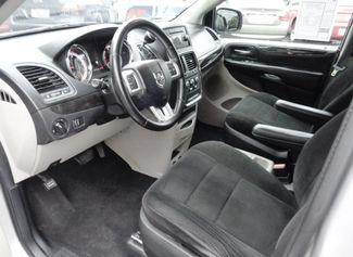 2012 Dodge Grand Caravan SE Minivan Chico, CA 12