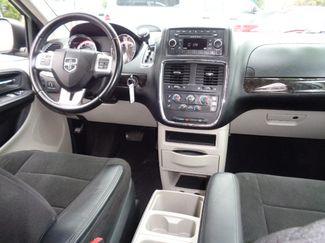 2012 Dodge Grand Caravan SE Minivan Chico, CA 9