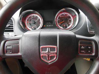 2012 Dodge Grand Caravan SXT Clinton, Iowa 12