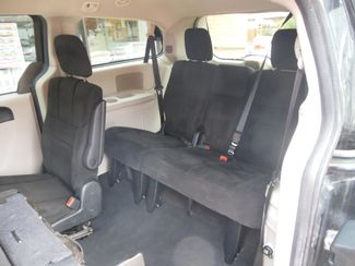 2012 Dodge Grand Caravan SXT Clinton, Iowa 16