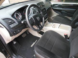 2012 Dodge Grand Caravan SXT Clinton, Iowa 6