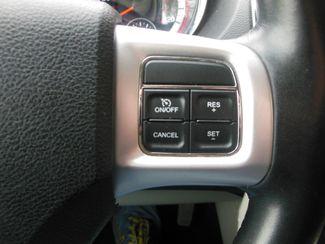 2012 Dodge Grand Caravan Crew Clinton, Iowa 12