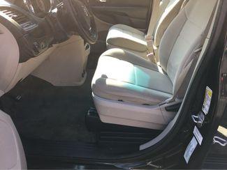 2012 Dodge Grand Caravan SE Handicap Wheelchair Accessible Van Dallas, Georgia 10