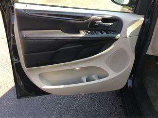 2012 Dodge Grand Caravan SE Handicap Wheelchair Accessible Van Dallas, Georgia 11