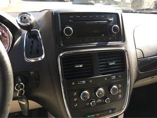 2012 Dodge Grand Caravan SE Handicap Wheelchair Accessible Van Dallas, Georgia 13
