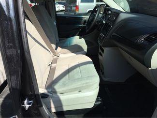 2012 Dodge Grand Caravan SE Handicap Wheelchair Accessible Van Dallas, Georgia 23