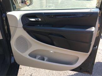 2012 Dodge Grand Caravan SE Handicap Wheelchair Accessible Van Dallas, Georgia 24