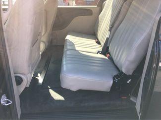 2012 Dodge Grand Caravan SE Handicap Wheelchair Accessible Van Dallas, Georgia 9