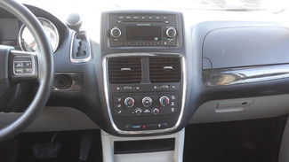 2012 Dodge Grand Caravan SXT East Haven, CT 10