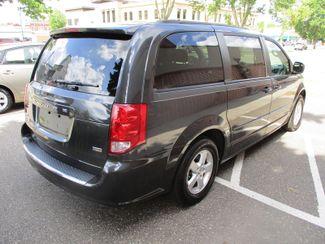 2012 Dodge Grand Caravan SXT Farmington, Minnesota 1