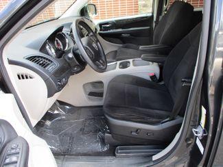 2012 Dodge Grand Caravan SXT Farmington, Minnesota 2
