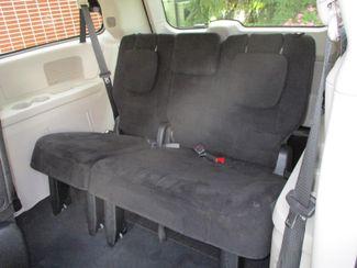 2012 Dodge Grand Caravan SXT Farmington, Minnesota 4